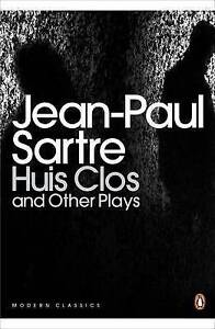 Huis-Clos-and-Other-Plays-by-Jean-Paul-Sartre-Paperback-2000