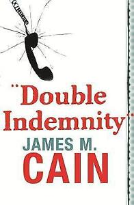 Double-Indemnity-by-James-M-Cain-Paperback-2005