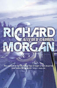 Altered-Carbon-Richard-Morgan-New-Book