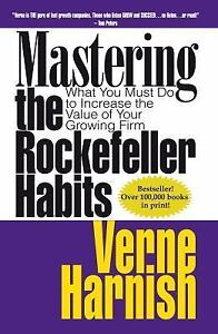 Mastering-the-Rockefeller-Habits-What-You-Must-Do-to-Increase-the-Value-of-Your