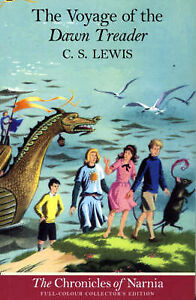 C-S-Lewis-The-Chronicles-of-Narnia-5-The-Voyage-of-the-Dawn-Treader-Book