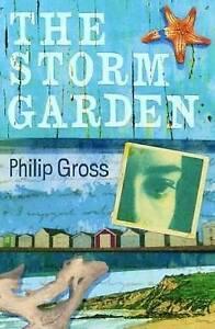 The Storm Garden, Gross, Philip