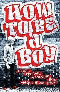How-To-Be-a-Boy-by-Walker-Books-Ltd-Paperback-2011