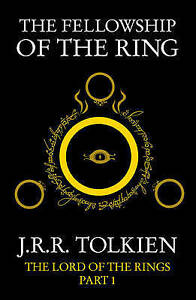 FELLOWSHIP-OF-THE-RING-J-R-R-TOLKIEN-9780261103573-LORD-OF-THE-RINGS-PART-1