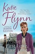 Katie Flynn Books