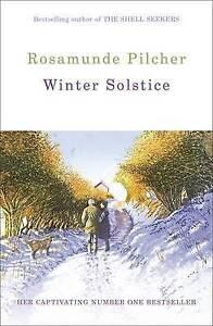 Winter-Solstice-by-Rosamunde-Pilcher-Paperback-2005