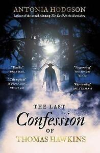The-Last-Confession-of-Thomas-Hawkins-ExLibrary
