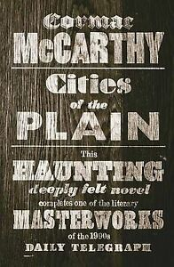 Cities-of-the-Plain-The-Boder-Trilogy-Border-Trilogy-3-Cormac-McCarthy-Excell