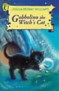 Gobbolino The Witches Cat