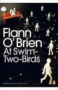 At-Swim-two-birds-Penguin-Modern-Classics