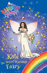 Rainbow-Magic-Kate-the-Royal-Wedding-Fairy-by-D-Meadows