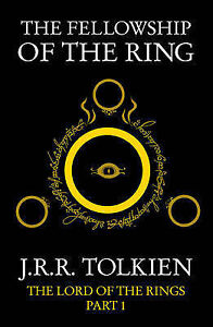 The-Fellowship-of-the-Ring-Fellowship-of-the-Ring-Vol-1-Tolkien-J-R-R-Exc