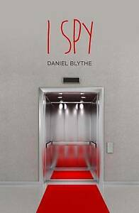 I-Spy-by-Daniel-Blythe-Paperback-2016