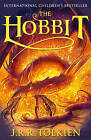 The Hobbit Paperback J.R.R. Tolkien Books