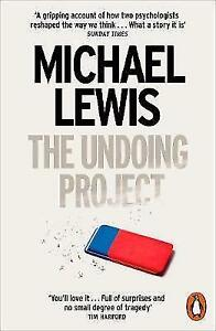 The-Undoing-Project-A-Friendship-that-Changed-the-World-by-Michael-Lewis