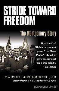 Stride-Toward-Freedom-039-The-Montgomery-Story-King-Martin-Luther