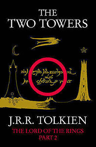 The-Two-Towers-Two-Towers-Vol-2-J-R-R-Tolkien