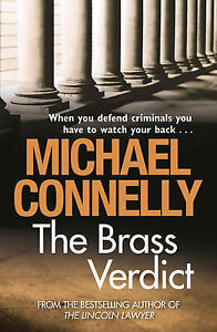 The-Brass-Verdict-by-Michael-Connelly-Paperback-2009