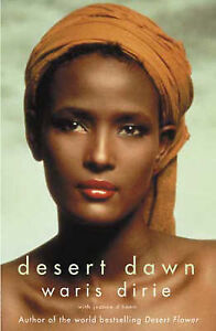 Very-Good-Desert-Dawn-Dirie-Waris-Book