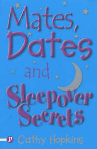 Cathy-Hopkins-Mates-Dates-and-Sleepover-Secrets-Book