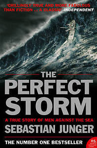 The-Perfect-Storm-A-True-Story-of-Man-Against-the-Sea-by-Sebastian-Junger