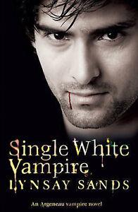 Lynsay-Sands-Single-White-Vampire-An-Argeneau-Vampire-Novel-An-Argeneau-Vampi