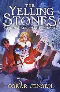 The-Yelling-Stones-by-Oskar-Jensen-Paperback-2015