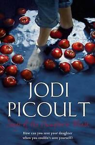 Songs of the Humpback Whale by Jodi Picoult (Hardback, 2008)