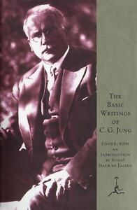 Modern-Library-The-Basic-Writings-of-C-G-Jung-by-C-G-Jung-1993