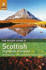 The-Rough-Guide-to-Scottish-Highlands-amp-Islands-Guide-Book-Skye-Isla-Hebrides