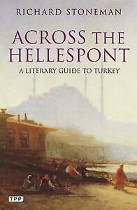 Across the Hellespont