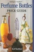 Antique Bottles Price Guide
