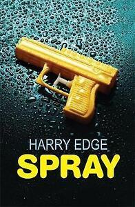 Spray-by-Kate-Costelloe-Harry-Edge-Paperback-2008