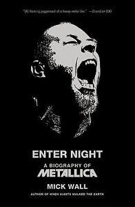 Enter Night A Biography o....<br>$364.00