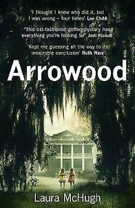 Arrowood-by-Laura-McHugh-Paperback-2017