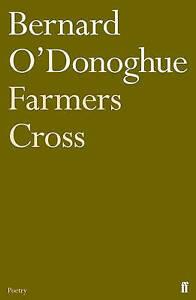 Farmers Cross, Bernard O'Donoghue