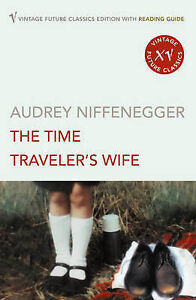 Audrey-Niffenegger-The-Time-Travelers-Wife-Reading-Guide-Edition-Book