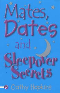 Cathy-Hopkins-Mates-Dates-and-Sleepover-Secrets-Book
