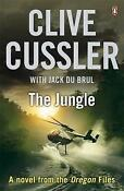 The Jungle Clive Cussler