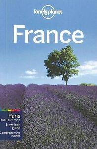 Lonely-Planet-France