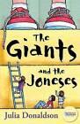 Books for Children Julia Donaldson