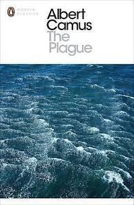 The-Plague-by-Albert-Camus-Paperback-2002