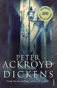 Dickens-Peter-Ackroyd-Very-Good-Book