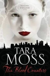 The-Blood-Countess-by-Tara-Moss-Paperback-2010