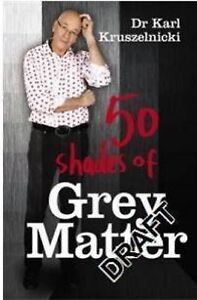 50-Shades-of-Grey-Matter-by-Karl-Kruszelnicki-Paperback-2013