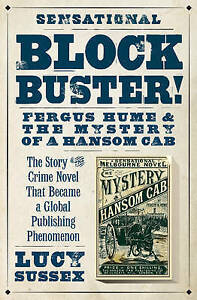 Blockbuster!, Lucy Sussex