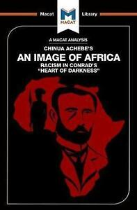 An-Image-of-Africa-Racism-in-Conrad-039-s-Heart-of-Darkness-by-Clare-Clarke
