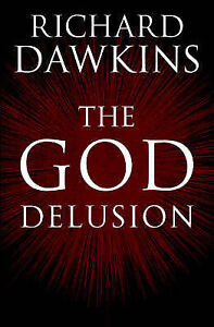 The-God-Delusion-Richard-Dawkins-VGC
