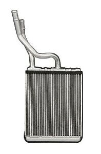 Chrysler Town And Country Heater Core