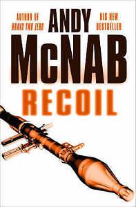 Recoil,GOOD Book